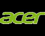 logo_acer_200x150