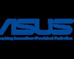 logo_asus_200x150