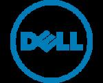 logo_dell_200x150