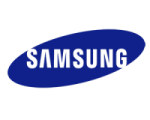 logo_samsung_200x150